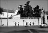 1993-10-04-0017.jpg (Fotorob) Tags: religieuzegebouwen lichtschaduw tafereel spanje kerk analoog kerkenkerkonderdeel city españa spain sevilla andalusia