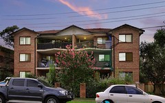 13/49-51 Calliope Street, Guildford NSW