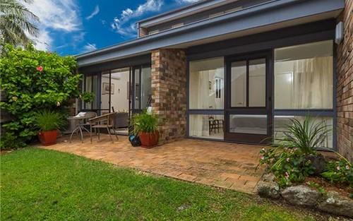 4/336 Beach Road, Batehaven NSW