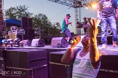 FREESTYLE FEST 2017-92 (REBIRTH GD PIX) Tags: freestylefest2017 allstarconcerts musicfestival timmyt bellbivdevoe lisalisa stevieb houseofpain arresteddevelopment naughtybynature trinere theenglishbeat staceyq debbiedeb chubbrock nocera rebirthgraphicdesigns concertphotography nikon