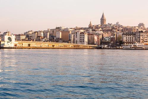 Istanbul_BasvanOortHIRES-13