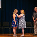 Nursing Pinning Ceremony FLICKR-10