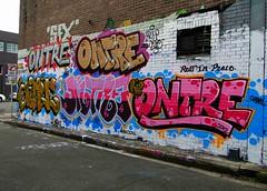 wm47_sydney_35 (WM47) Tags: art beach bondi skyline zoo graffiti coconut sydney australia koala harborbridge amaze beastman streeetart horphe ontre tagspalmtrees