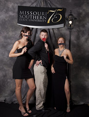 75th Gala - 155 (Missouri Southern) Tags: main priority