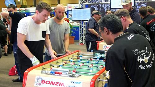 WCS Bonzini 2013 - Doubles.0073