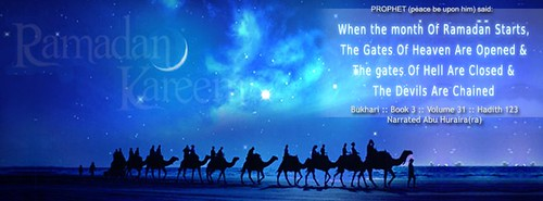 "Islamic FB Timeline Covers • <a style=""font-size:0.8em;"" href=""http://www.flickr.com/photos/97145415@N02/8985398929/"" target=""_blank"">View on Flickr</a>"