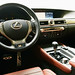 "2013-Lexus-GS450h-14.jpg • <a style=""font-size:0.8em;"" href=""https://www.flickr.com/photos/78941564@N03/9000285638/"" target=""_blank"">View on Flickr</a>"