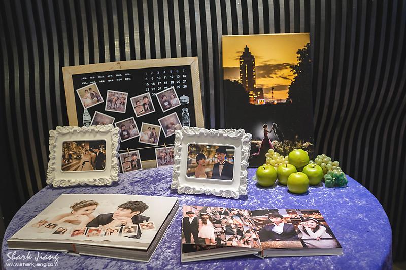 婚攝,彭園婚攝,婚攝鯊魚,婚禮紀錄,婚禮攝影,2013.05.04-blog-0080