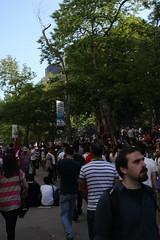 IMG_8972 (keremcan*) Tags: park turkey police istanbul taksim turkish gezi recep tayyip erdoğan occupy occupygezi occupyturkey