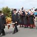 Festival Anne de Bretagne