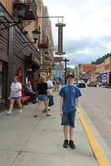 IMG_0141 (Ben Biddle) Tags: deadwood josiah