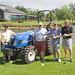 SCFB Golf  2013 (1 of 1)