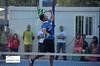 "Beltran Chamizo 2 padel 2 masculina Torneo Padel Higueron La Cala junio 2013 • <a style=""font-size:0.8em;"" href=""http://www.flickr.com/photos/68728055@N04/9127951269/"" target=""_blank"">View on Flickr</a>"