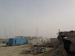 2013-03-08 16.24.33 (robhowdle) Tags: kazakhstan tco tengiz