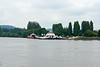 Bac de Duclair (zigazou76) Tags: seine transport bac fleuve duclair