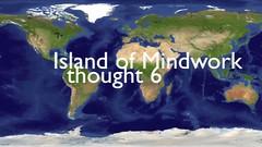 Gedanken / thoughts (tobiassenn1) Tags: ego thoughts mind geist intellect gedanken intellekt