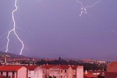 _MG_9771 (Iaki I.I.) Tags: julio tormenta 2013 uharte ekaitza uztalia