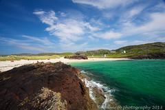 Clachtoll beach_2506