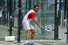 """alberto noguera 2 padel veteranos +70 torneo diario sur vals sport consul malaga julio 2013 • <a style=""""font-size:0.8em;"""" href=""""http://www.flickr.com/photos/68728055@N04/9389434735/"""" target=""""_blank"""">View on Flickr</a>"""