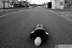 321/365 - Day Three Hundred Twenty-one of Three Six Five (Just a guy who likes to take pictures) Tags: road street portrait blackandwhite bw selfportrait man holland male guy blancoynegro me netherlands monochrome dutch shirt self project myself glasses europa europe traffic pants zwartwit strasse year hard bald nederland thenetherlands tshirt moi jonne days dude holanda mister tage 365 nl asphalt schwarzweiss portret plank ich paysbas verkehr zelfportret ik bril selfpic weg zelf jaar niederlande selfie kaal asfalt dagen facedown mij verkeer glatze planking meneer projecten project365 busbaan threesixfive i project365days almerepoort 365dagen homeruskwartier