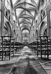 St Pol De leon, (Tim simpson1) Tags: building de cathdrale saintpoldeleon saintpaulaurlien saintpoldelonst
