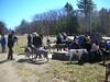MinuteManPark04-03-2011028