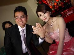 2011_1029_102356_GF3(sindy) (chenbetty) Tags: family sindy gf3 201110