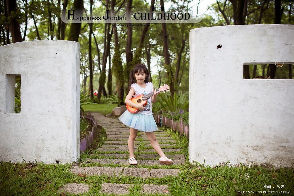 20130817-寬與湘-309