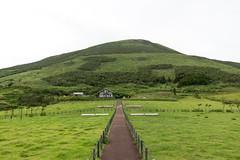 (GenJapan1986) Tags: travel japan landscape tokyo    25mm    hachijojima  2013 nikond600 zf2  distagont225