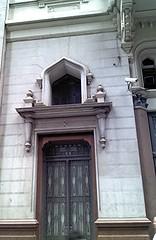 So Paulo, Brazil (MAURO CATEB) Tags: brazil latinamerica southamerica arquitetura brasil sopaulo brasileira amricadosul amricalatina artebrasileira brazilianarchitecture brazilianart