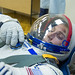 Expedition 37 Preflight (201309250051HQ)