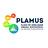 PLAMUS Plano de Mobilidade Urbana Sustentável icon