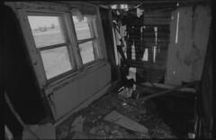 Lemmon South Dakota (Photographer Mark Swanson) Tags: old urbandecay worn decrepit economicdepression forgottenhouse