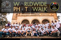Benghazi Photography Society ( [ Libya Photographer ]) Tags: photography an society libya benghazi libia libye libi libyen   lbia libi     libija geogr  nc      lbija  liiba   lba