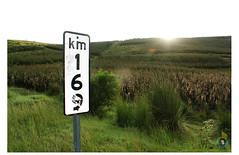 """Kilómetro 169<br /><span style=""""font-size:0.8em;"""">El kilómetro 169 de la carretera Interamericana es el punto de reunión.</span> • <a style=""""font-size:0.8em;"""" href=""""https://www.flickr.com/photos/78169357@N03/10212274124/"""" target=""""_blank"""">View on Flickr</a>"""
