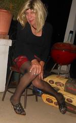 It seems to me...By Tonya (Tonya Turner) Tags: porchmonkey mustbeacd frontporchcd frontporchtg
