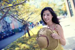 _I1R8755 (mabury696) Tags: portrait cute beautiful asian md model mio lovely kiki   2470l             asianbeauty   85l 1dx    5d2 5dmk2