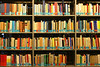 """Library books • <a style=""""font-size:0.8em;"""" href=""""http://www.flickr.com/photos/23861838@N05/10423429543/"""" target=""""_blank"""">View on Flickr</a>"""