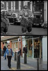 Doctor Who: The Web of Fear - Neal Street (Tetramesh) Tags: uk greatbritain england london television unitedkingdom britain londres gb coventgarden sciencefiction yeti drama londra londen londinium nowandthen lontoo llondon wc2 londone abominablesnowman londyn llundain patricktroughton londýn sheltonstreet лондон culttv londain londono tetramesh londrez λονδίνο nicholascourtney brigadierlethbridgestewart loundres thebrigadier drwholocations londër doctorwhofilminglocations doctorwholocations doctorwhofilminglocation drwhofilminglocations drwhofilminglocation bbcfilminglocation bbcfilminglocations lùndra лондан brigadieralistairgordonlethbridgestewart theweboffear