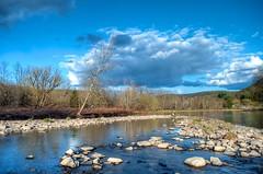 _DSC5864 (Upstate Dave) Tags: fishing flyfishing catskills delawareriver westbranchdelawareriver
