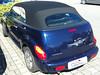 12 Chrysler PT Cruiser Convertible Beispielbild von CK-Cabrio bs 01