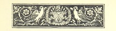 Image taken from page 11 of 'Cornish Diamonds. [A novel.]' (The British Library) Tags: bldigital date1895 pubplacelondon publicdomain sysnum001444571 godfreyelizabethpseudiejessiebedford small vol01 page11 mechanicalcurator imagesfrombook001444571 imagesfromvolume00144457101 decoration armour eagles sherlocknet:category=decorations