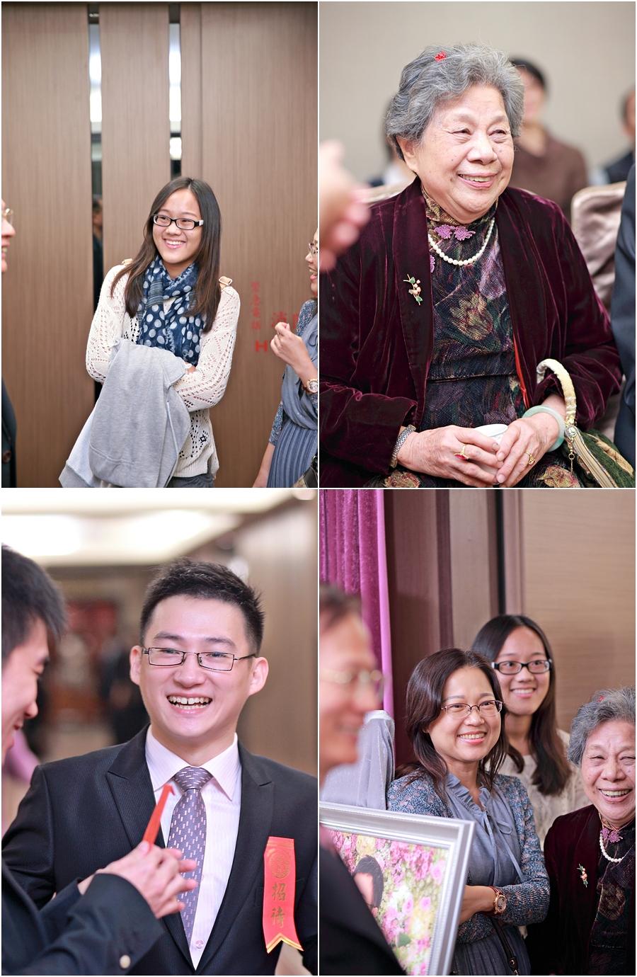 婚攝推薦,婚攝,婚禮記錄,搖滾雙魚,台台北福華大飯店,婚禮攝影