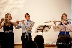 UMCM Water Concert03