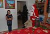 Weihnachtsabend 2013 046