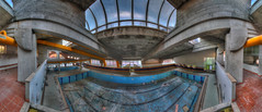 endless_laps (CONTROTONO) Tags: urban panorama hairy man color male eye abandoned wet water fountain naked nude flooding colorful exposure hand floor natural skin muscle decay mosaic pano exploring chest explorer butt dive chesthair wideangle meat virgin grooming urbanexploration jail colored barefeet photomerge foreskin disused bathing flashing nudity athlete frontal exploration navel derelict hdr exposed decayed decaying dereliction wetsuit ue soaking bulge hairychest urbex nakedman grecoroman deviate divesuit virile freeballing photomatixpro panoramaview explored hairybody controtono