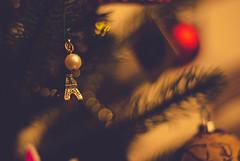 22 de diciembre de 2013 - 02 (rennoib) Tags: christmas adorno tree pine arbol navidad decoration balls ornament lugares pino eventos navideo decoracion