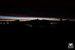 Midnight sun (andrea.prave) Tags: sunset sun lake lago atardecer see noche zonsondergang tramonto sonnenuntergang sweden lac prdosol lapland midnight sole  anochecer midnightsun mezzanotte solnedgang  solnedgng puestadelsol  innsj sj  coucherdusoleil  gl   lapponia svezia midnightsunset    saxnas  kultsjon