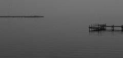 Tristesse (reloeh) Tags: canon germany deutschland photography geo niedersachsen steinhudermeer