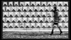 "Diamond walking <a style=""margin-left:10px; font-size:0.8em;"" href=""http://www.flickr.com/photos/66444177@N04/11836837533/"" target=""_blank"">@flickr</a>"